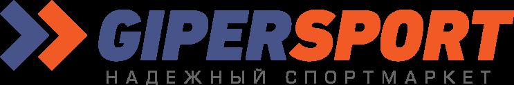 Велотренажер Svensson Industrial Force U750 LX - купить в Москве за 142990 руб. | «GiperSport»