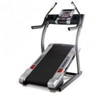 Беговая дорожка NordicTrack Incline Trainer X7i Interactive