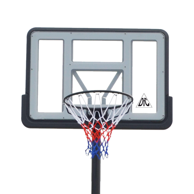 Стойка баскетбольного щита 141