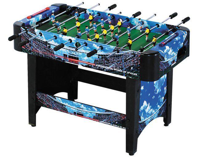 Продажа Игровых столов