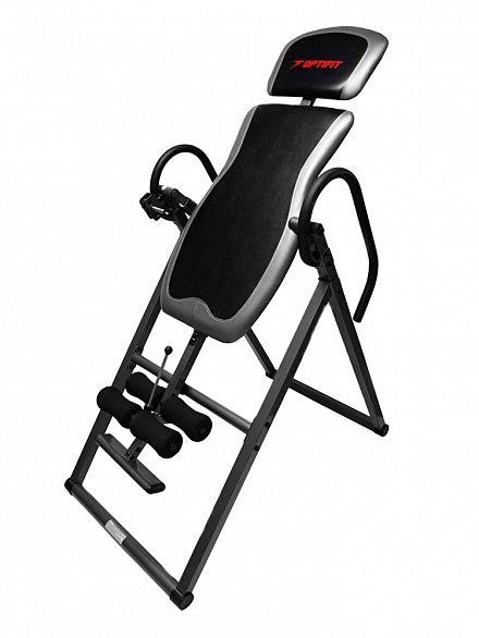 Инверсионный стол OPTIFIT ALBA NQ-3300