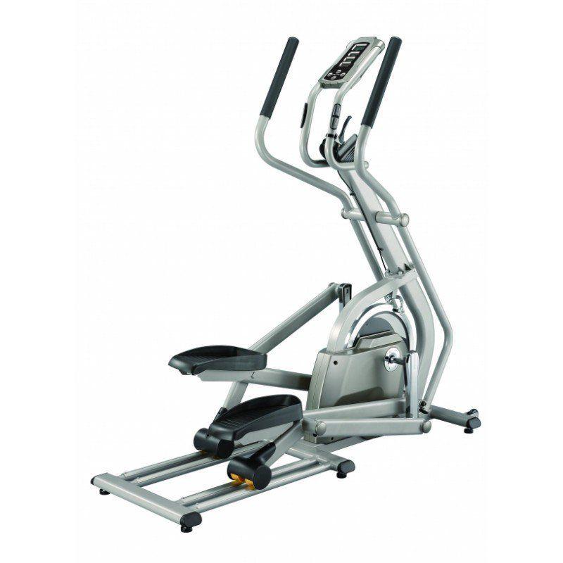 Эллиптический тренажер Spirit Fitness XG200