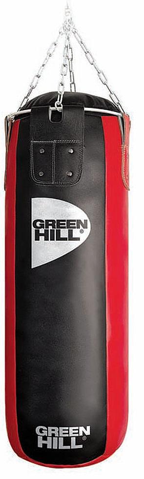 Мешок GreenHill PBS-5030 45 кг фото