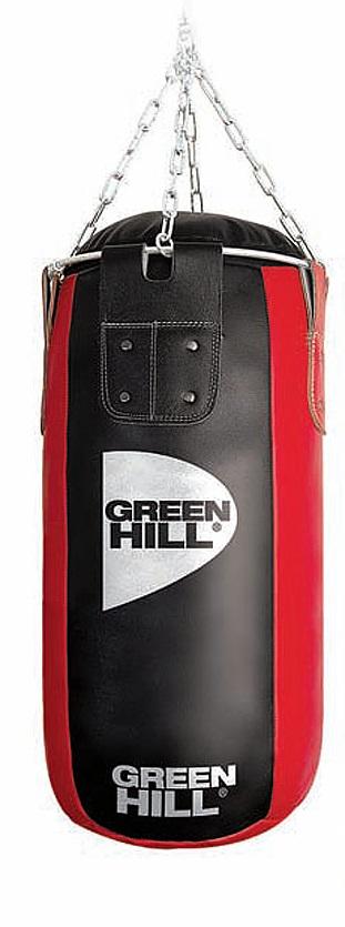 Мешок GreenHill PBL-5071 50 кг фото