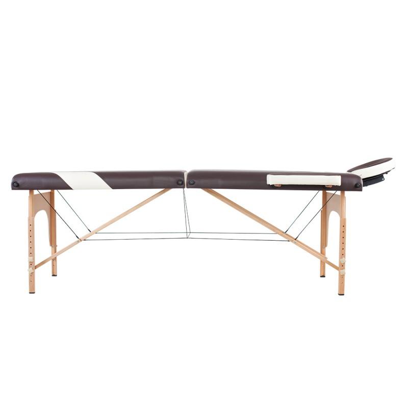 Продажа Массажных столов