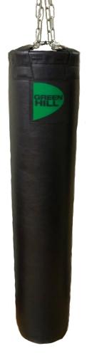 Спортивный аэроводный мешок GreenHill 30Х100-30 фото