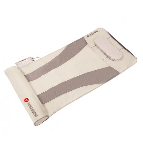 Купить со скидкой Массажный матрас с пультом Yamaguchi Axiom Wave PRO