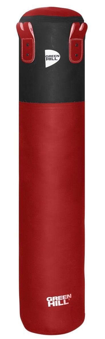 Мешок GreenHill PBR-804B 75 кг 160х38 фото