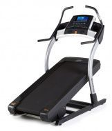 Беговая дорожка NordicTrack Incline Trainer X9i