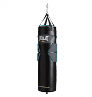 Мешок EVERLAST Powershot Gel PU