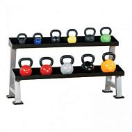 Подставка под гири Perform Better Kettlebell Rack 2693